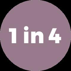 info-list-2@2x